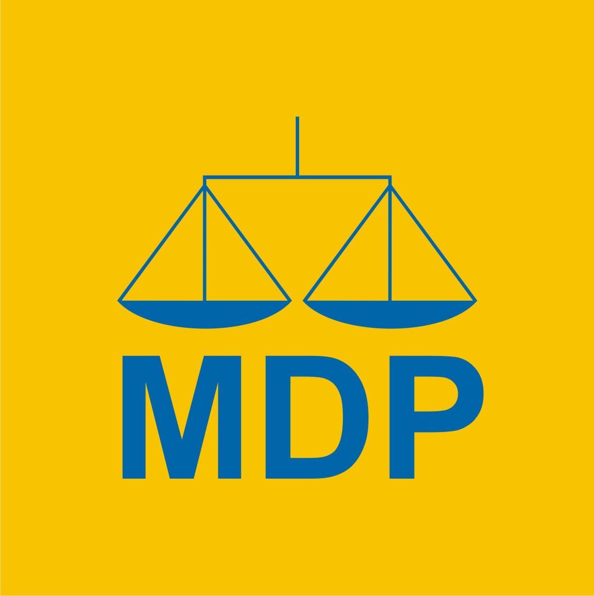 mdp-logo-original