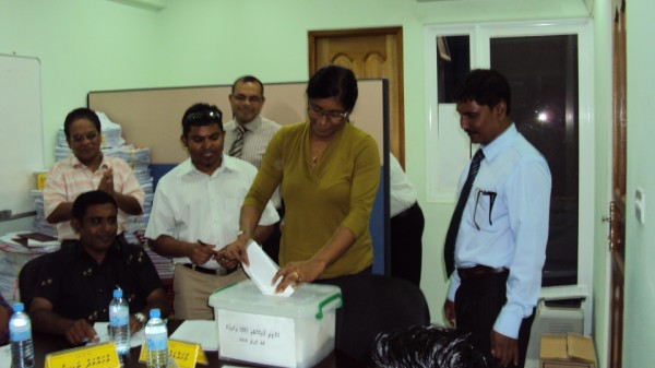 pg-elections-280310-25