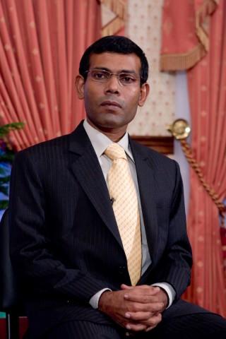president-11