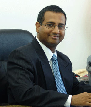 dr_shaheed