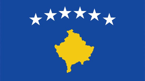 kosovo_flag