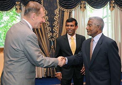 apcss_maldives_ibrahim_hussain_zaki