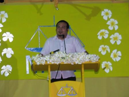 tulhaadhoo-dhaturu-25-06-2010-334-450-x-338
