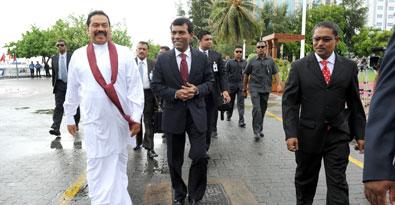 hep-srilanka