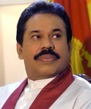 mahinda_rajapaksa_300