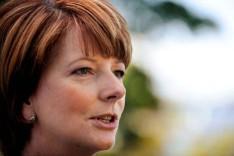 julia-gillard-australian-prime-minister-234-x-156