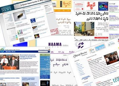 maldives-media2009_thumb3