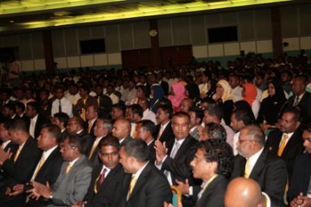 mdp-congres-30-10-2010-2151