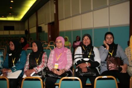 mdp-congres-30-10-2010-237-450-x-300