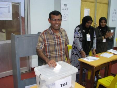 president-voting-450-x-338