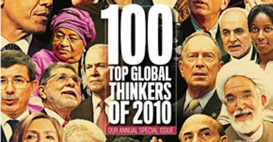 top-100-global-thinkers