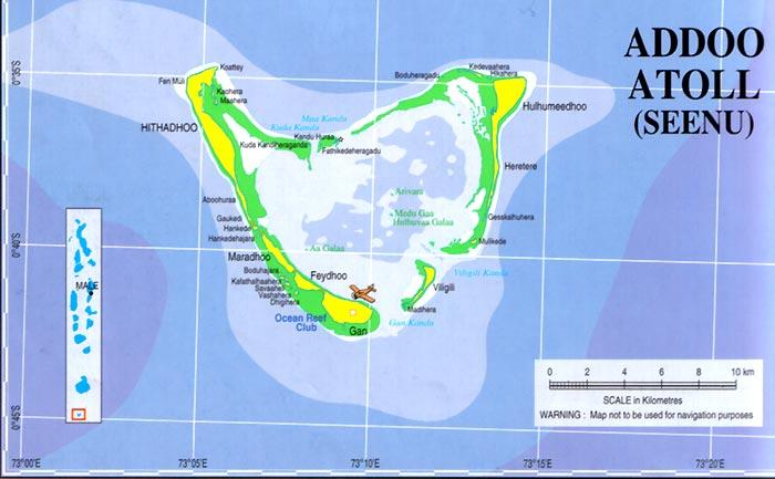 addu_atoll_map2