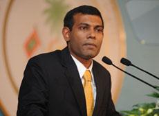 president-nasheed1