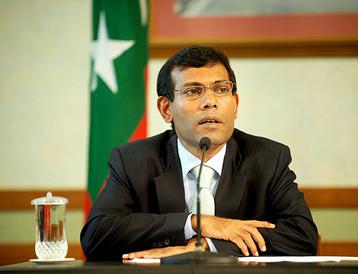 president_nasheed