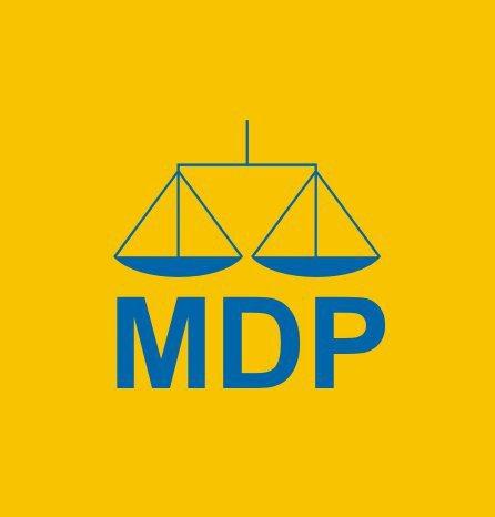 mdp-logo