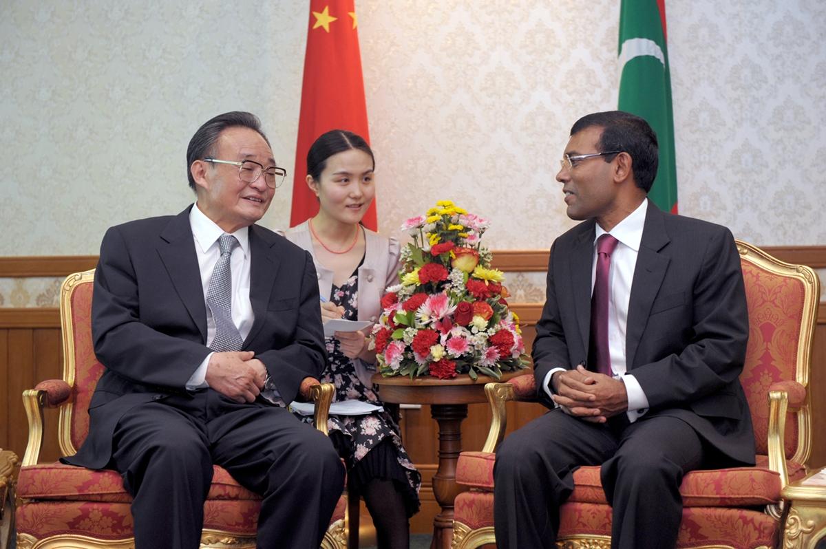 china-maldives