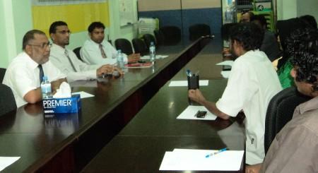 staff-meeting-450-x-245