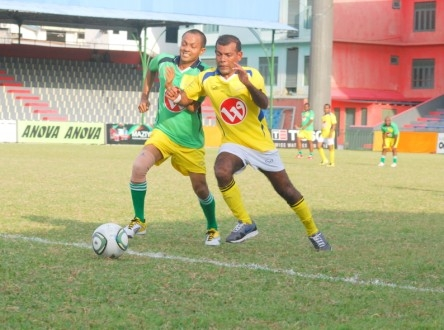 mdp-football-match-28-06-2011-439