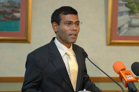 president-he-mohamed-nasheed