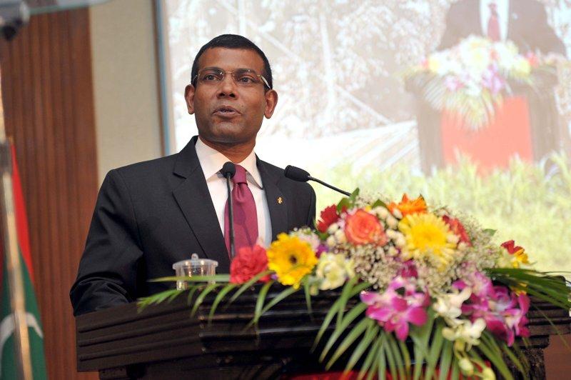 president-nasheed1-jpg