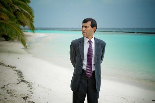 maldives-president