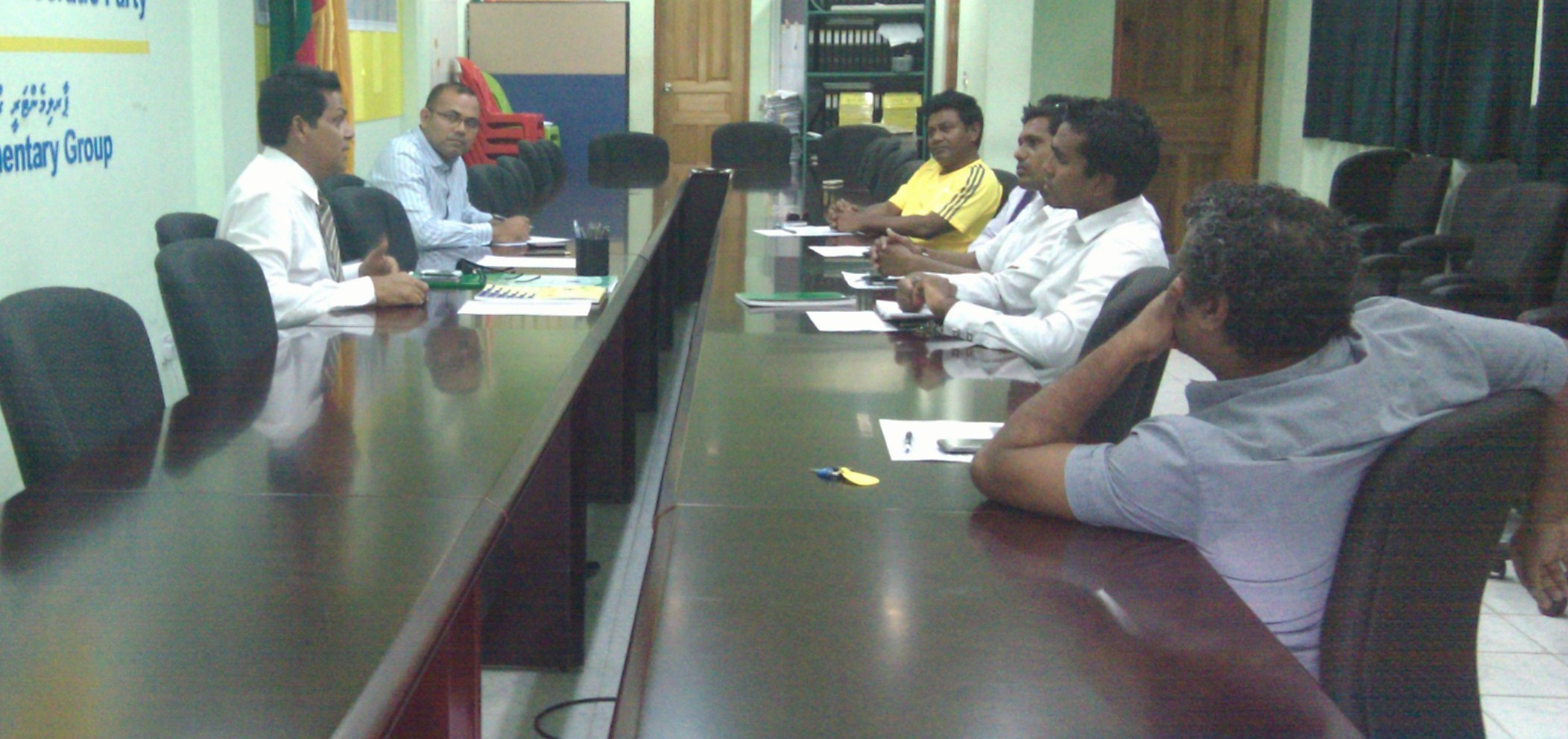 mdp-chair-meeting-province