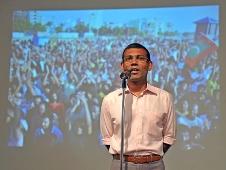 president-nasheed