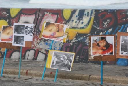 eyvaan-hadhaanugaa-20-9-2011-1601