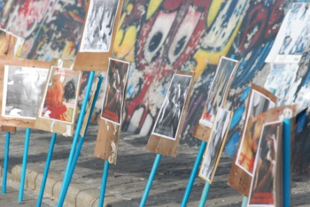 eyvaan-hadhaanugaa-20-9-2011-511