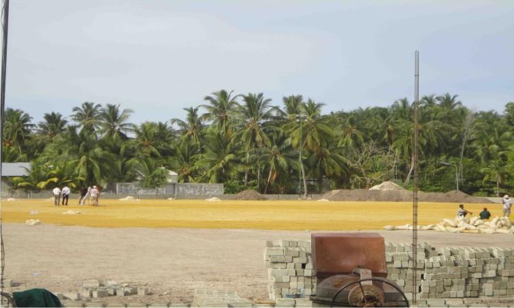 fuvahmulah-saarc-cricket-stadium
