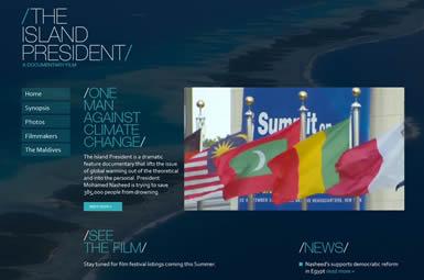 the-island-president-maldivesfilm
