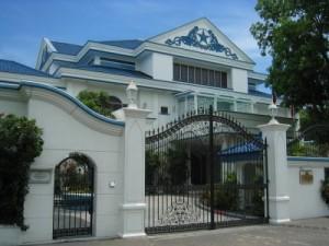 the-supreme-court-of-maldives