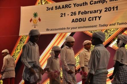 addu-city-sarc-summit-445-x-296