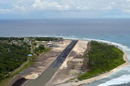 fuvahmulah-airport-450-x-298