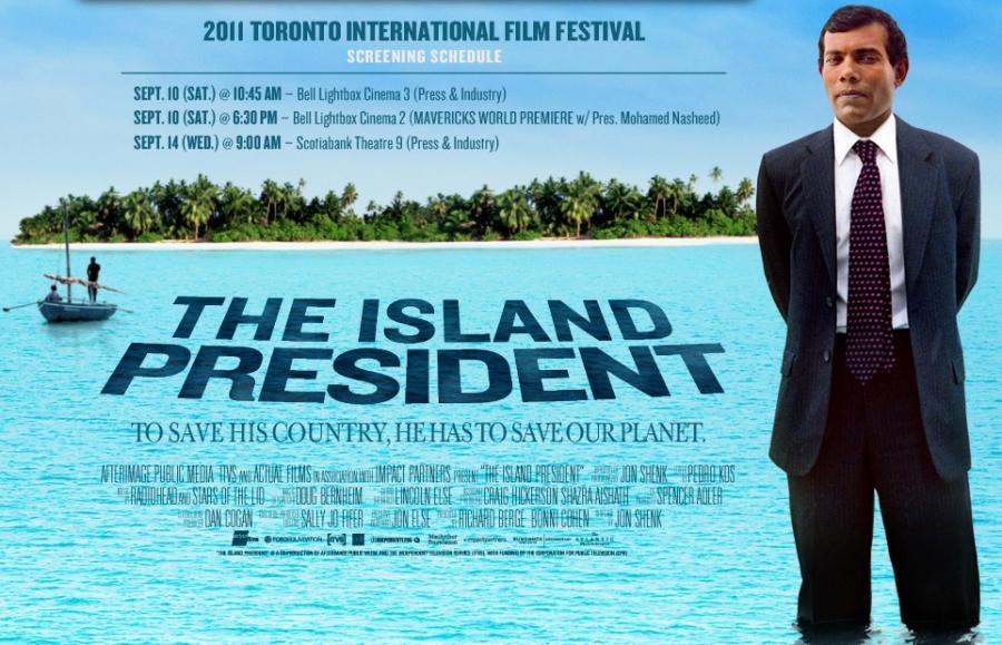the-island-president