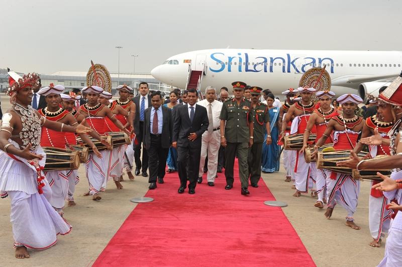 hep-in-srilanka