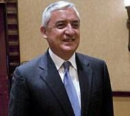 guatemala-president-190-x-170