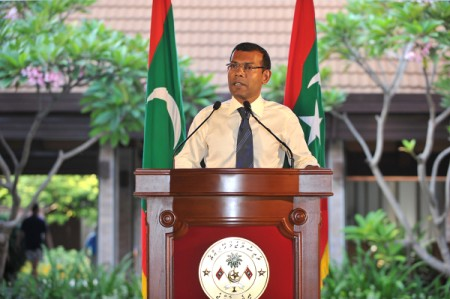hep-kurumba-maldives-450-x-299
