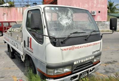 heavy-load-400-x-274