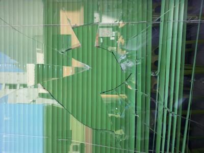 mdp-office-400-x-300
