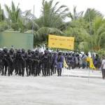 anni arrest vaudhuge dhathuru (1)