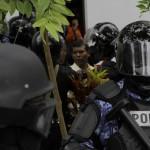 anni arrest vaudhuge dhathuru (10)