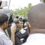 anni arrest vaudhuge dhathuru (11)