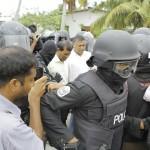 anni arrest vaudhuge dhathuru (12)