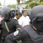 anni arrest vaudhuge dhathuru (13)