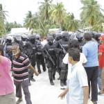 anni arrest vaudhuge dhathuru (14)
