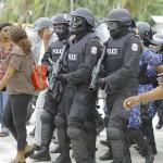 anni arrest vaudhuge dhathuru (15)