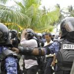 anni arrest vaudhuge dhathuru (16)