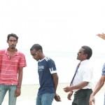anni arrest vaudhuge dhathuru (19)