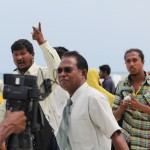anni arrest vaudhuge dhathuru (20)